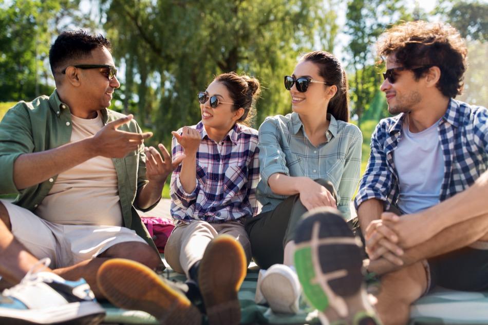 The Top 5 Outdoor Activities in Alexandria, VA