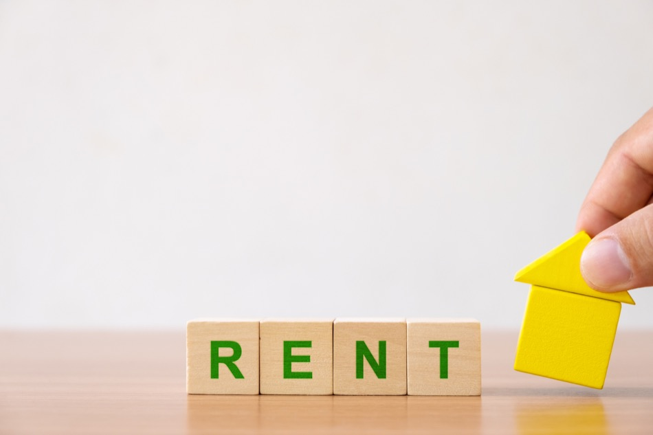 Considering Renting a Home? What You Need to Know About Tenancies