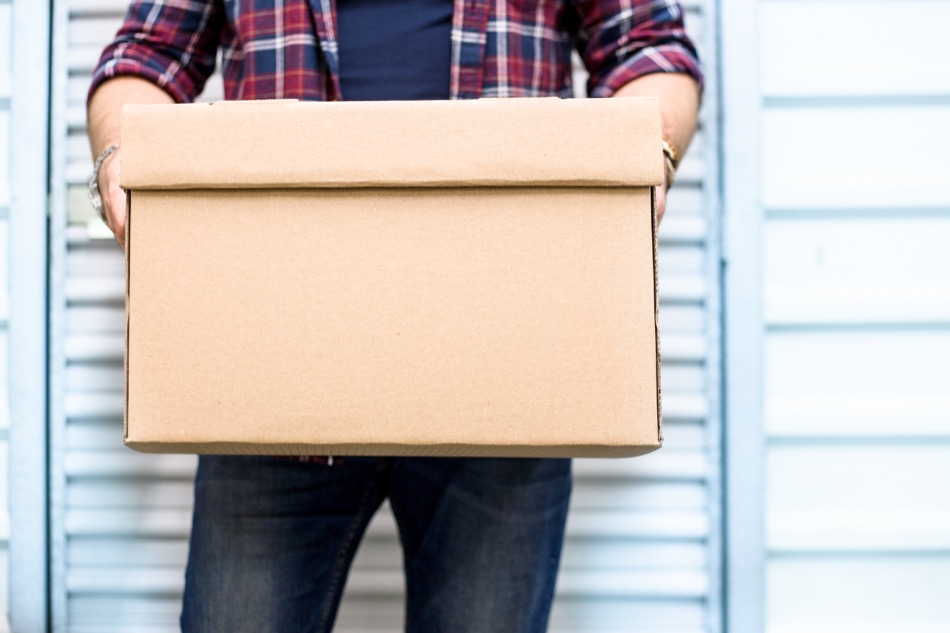 What Are the Best Self-Storage Choices in Alexandria, VA?
