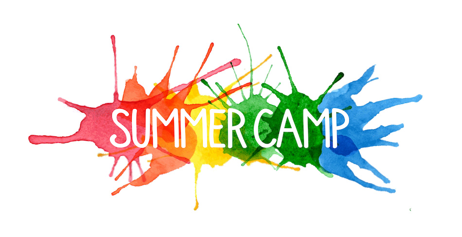 3 of the Best Summer Camps for Your Kids in Alexandria