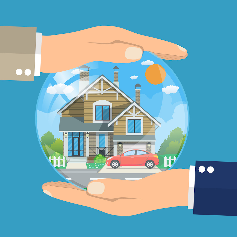 The Cost Saving Potential Of Home Warranties