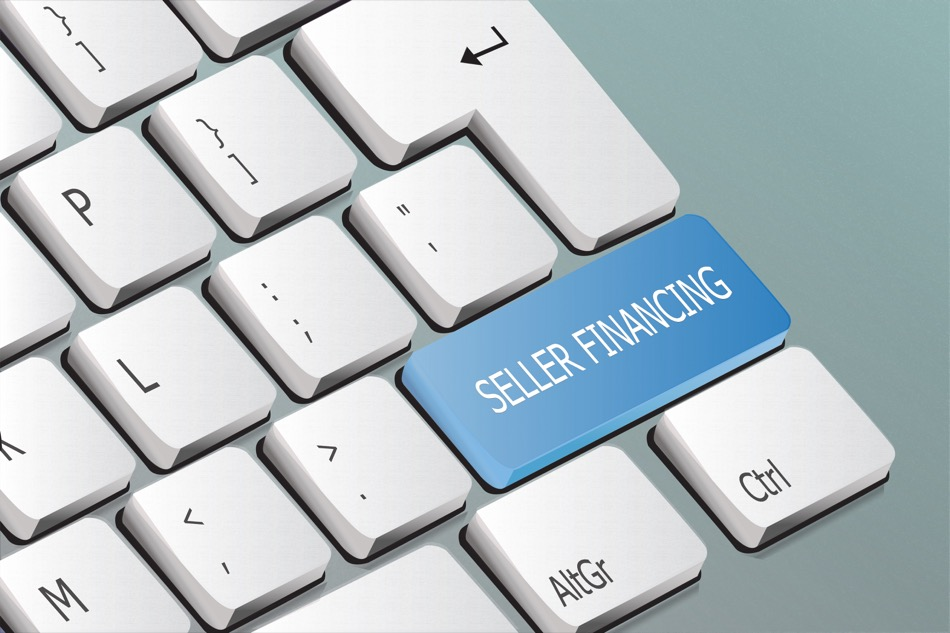 Everything You Need to Know About Seller Financing When Buying