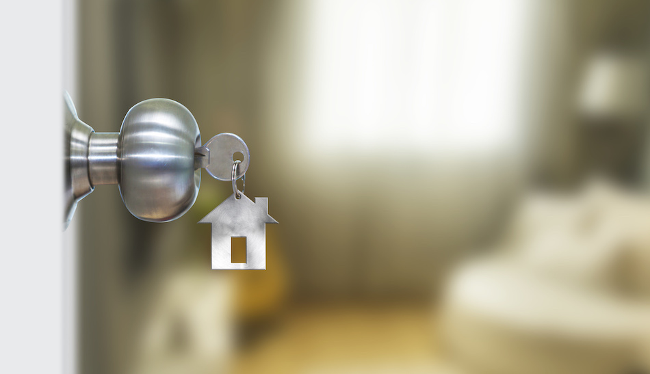 How to Prevent Common Home Safety Hazards