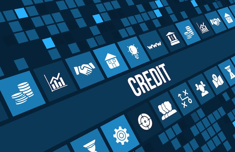 Credit Report Tips for Home Buyers
