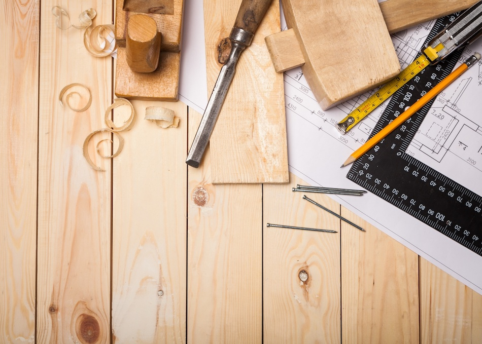Pros and Cons of DIY Projects