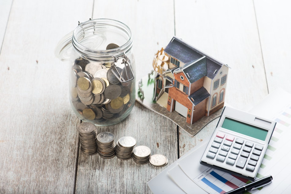 What Buyers Should Know About FHA Loans