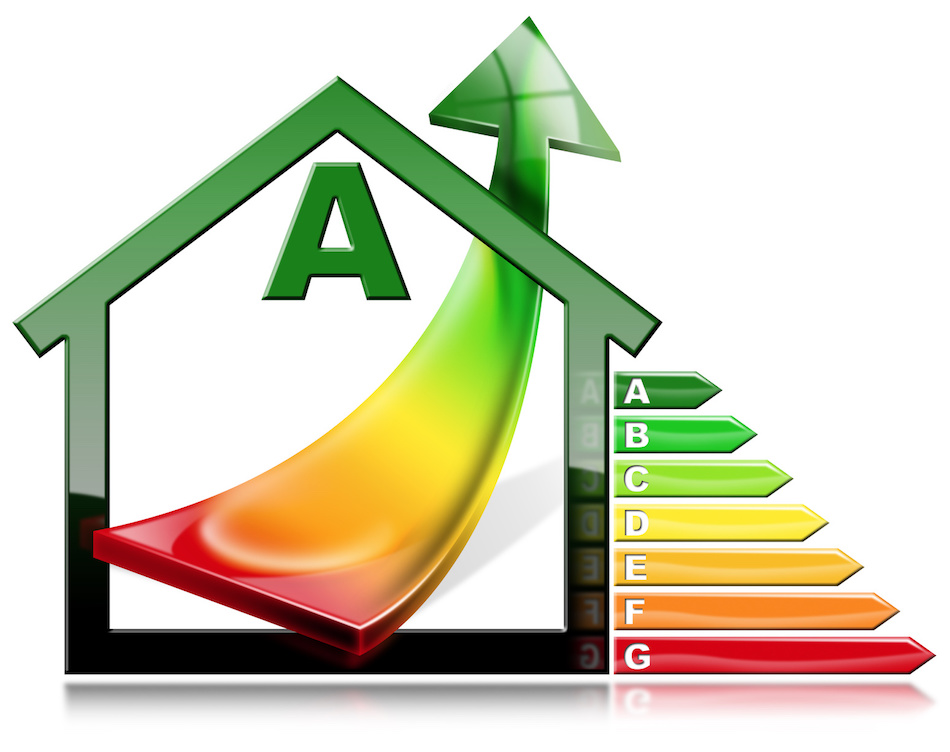 Energy Efficient Features That Can Help Sell a Home