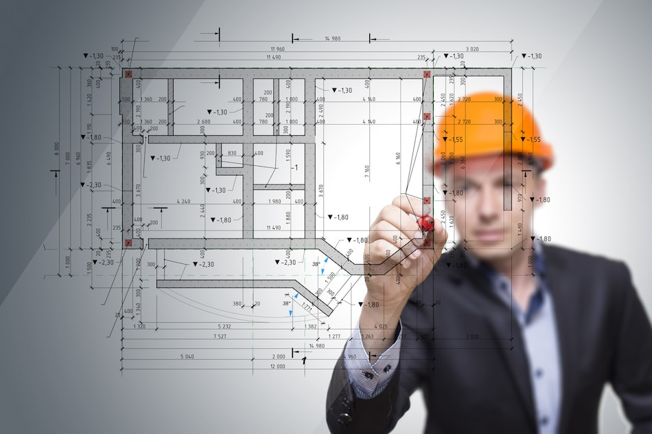 Benefits of Hiring an Architect