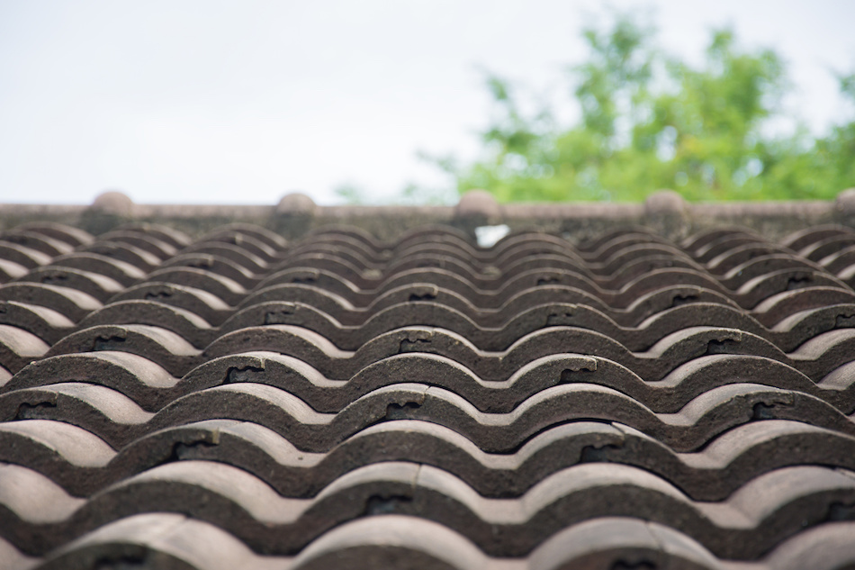 Which Roofing Type is Best?
