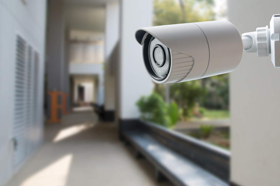 Common Home Security Measures You Should Take