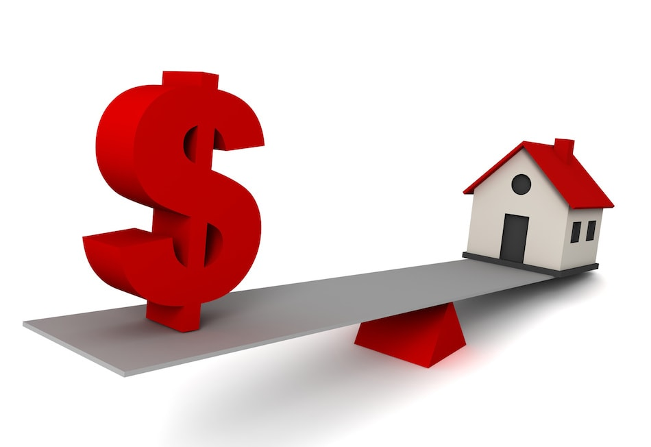 How Much Your Home Should Cost
