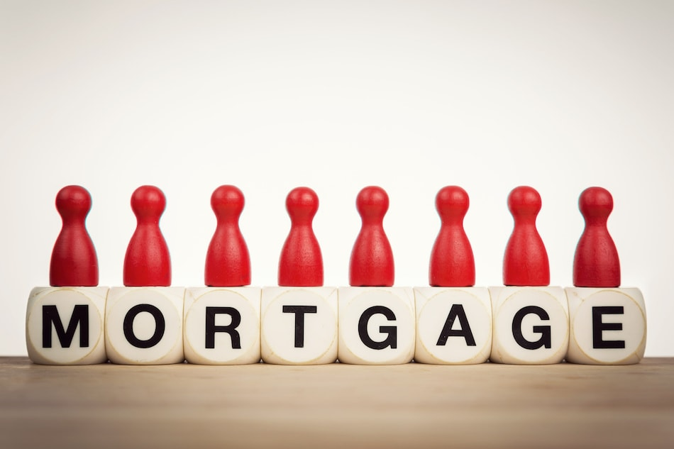 Mortgage Payment Frequently Asked Questions