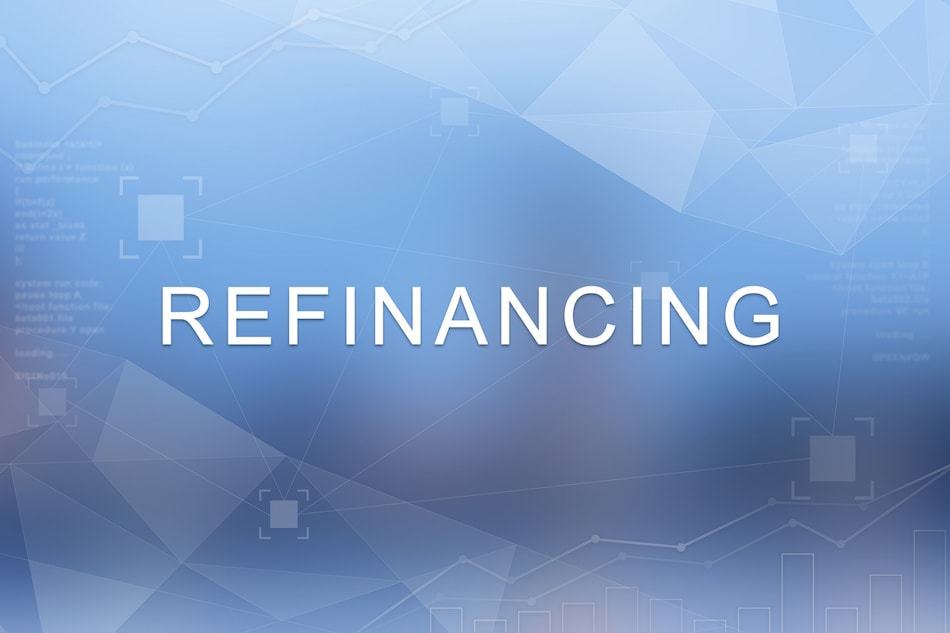 Pros & Cons of Refinancing
