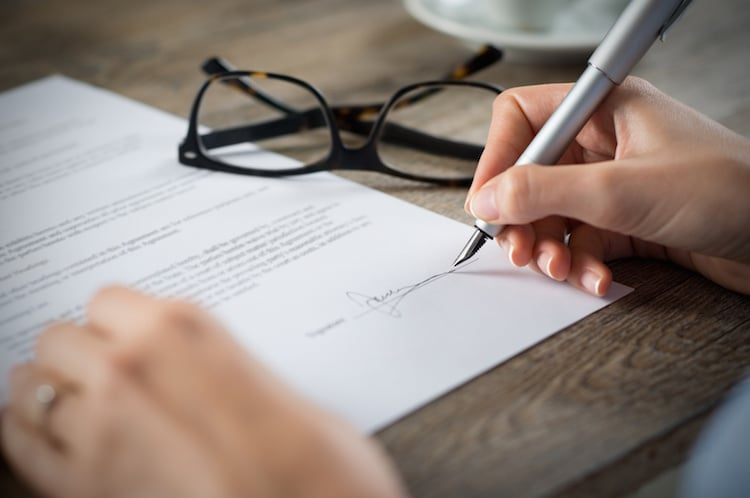 Real Estate Agent Forms and Reports