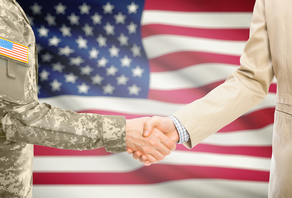 How to Qualify for a VA Loan