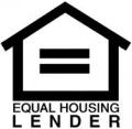 Fair Housing Lender