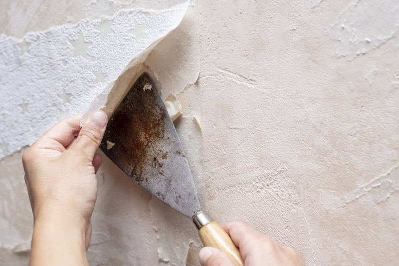 Vinyl Products that Contain Asbestos