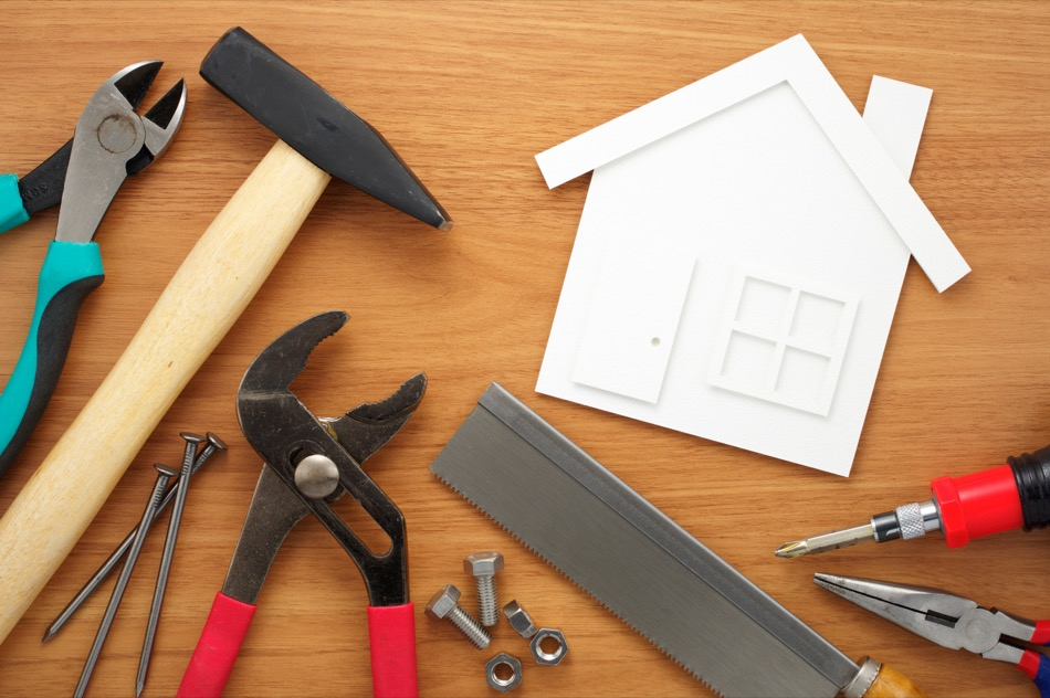 High-ROI Home Improvements that Make Financial Sense