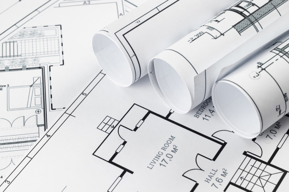 Buying a Home? Which Floor Plan Is Best For You?