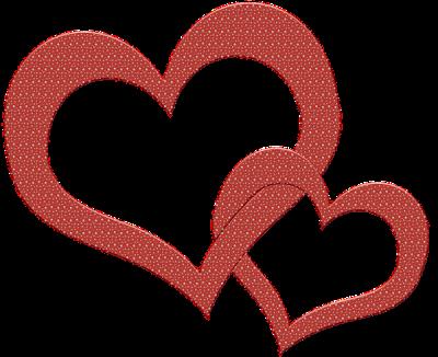 Hearts - Image Credit: http://pixabay.com/en/users/sipa-62896/