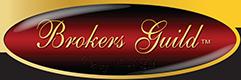 Brokers Guild - Cherry Creek Ltd