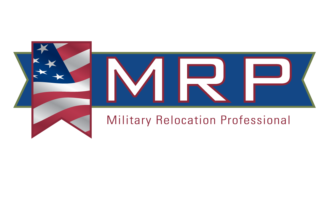 Mike has earned the Military Relocation Professional designation from the National Association of Realtors
