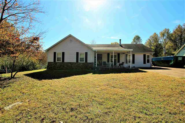 303 Chisolm Trail