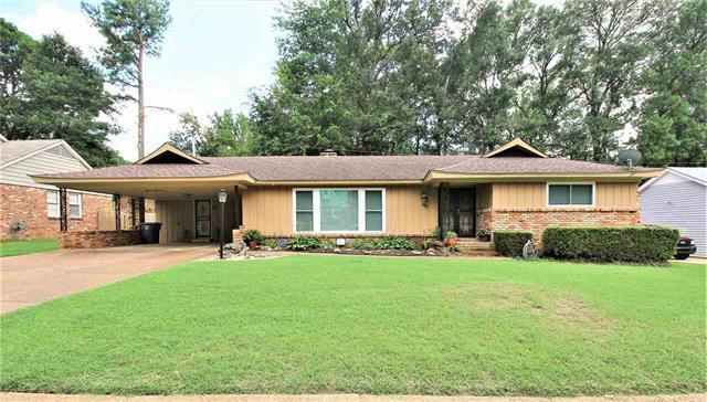 5093 Oak Meadow
