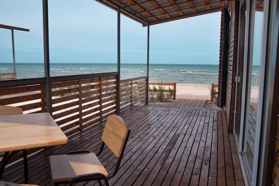 What's the Difference Between Buying A Primary Residence and Buying a Vacation Home