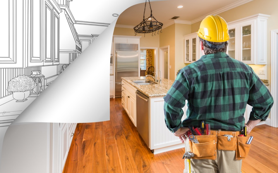 What You Need to Know Before Flipping a Home