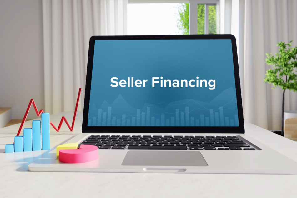 Seller Financing Information for Buyers