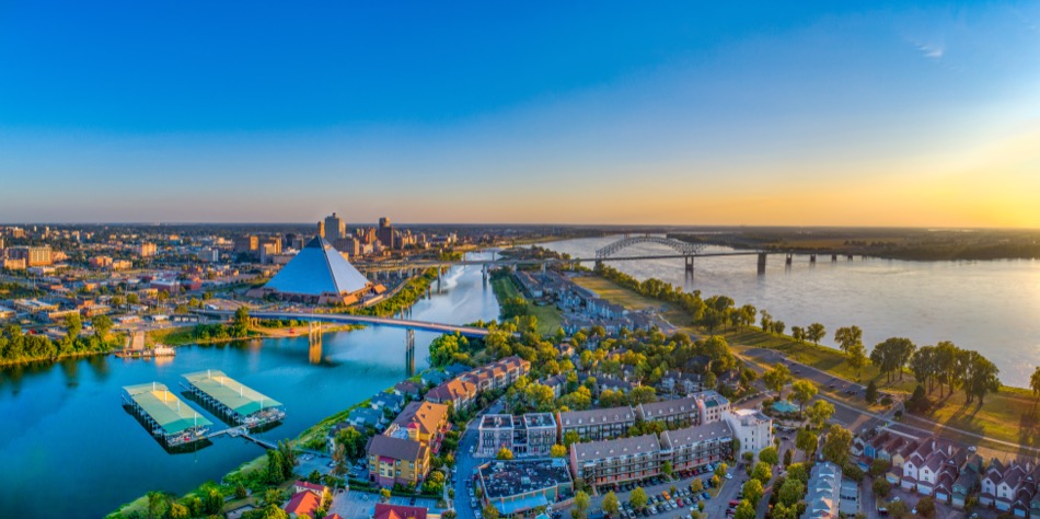 Moving to Memphis, TN? Read This Guide First!
