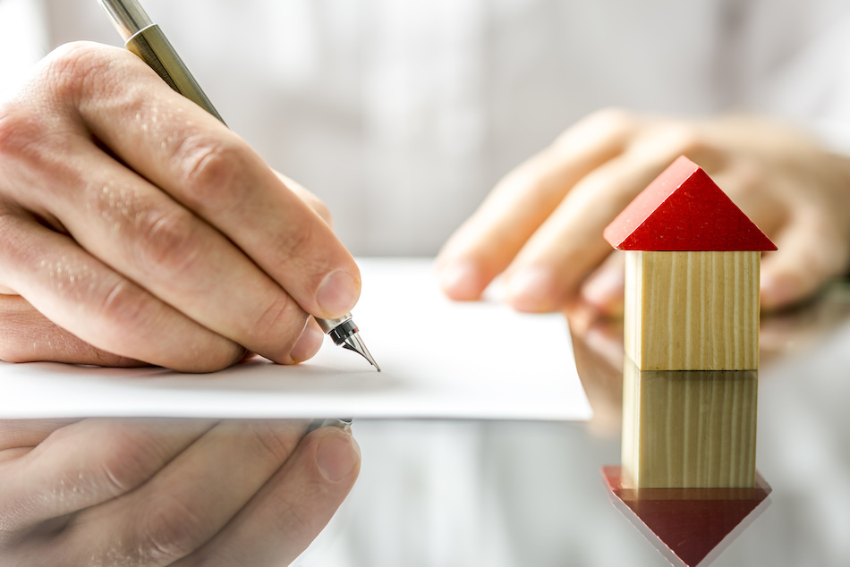 What Paperwork Do You Need to Sell a Home?