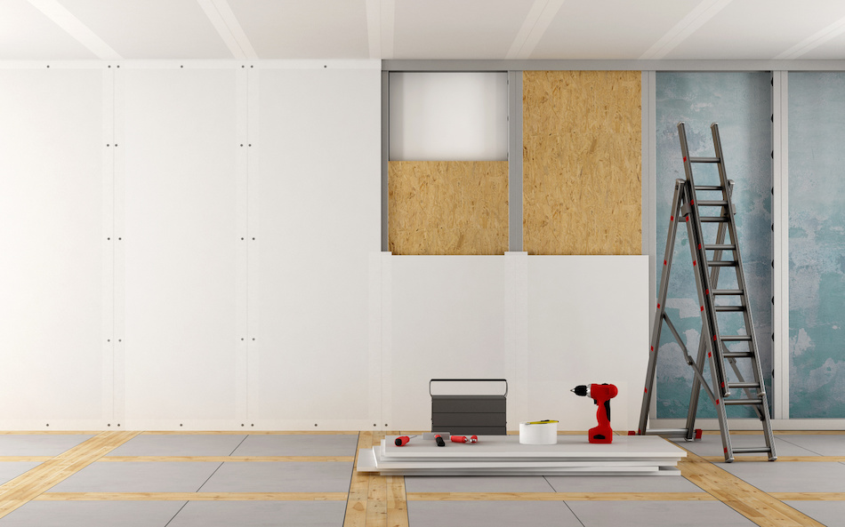 How to Improve Insulation In The Home