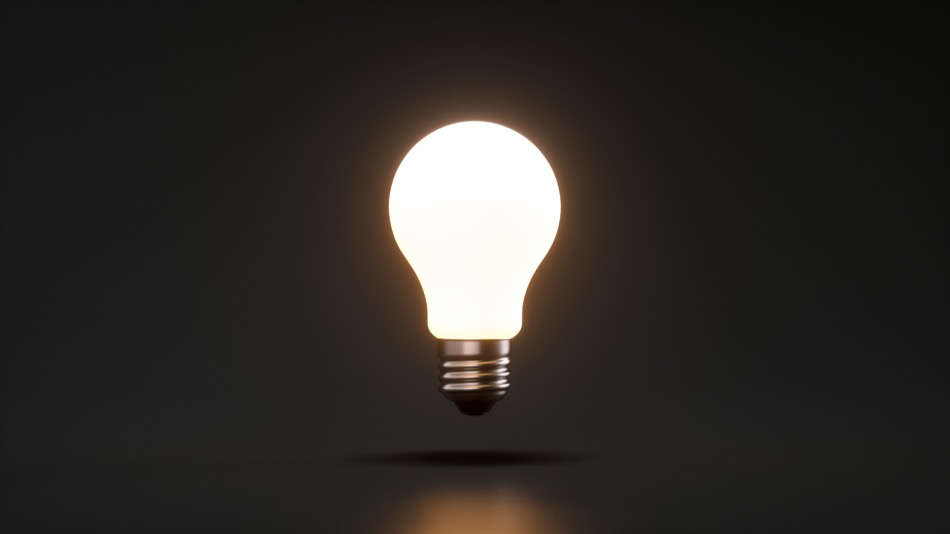What Types of Lightbulbs Should I Choose for My Home?