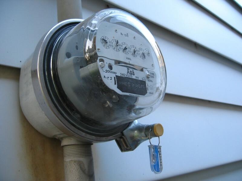 Utilities in Memphis