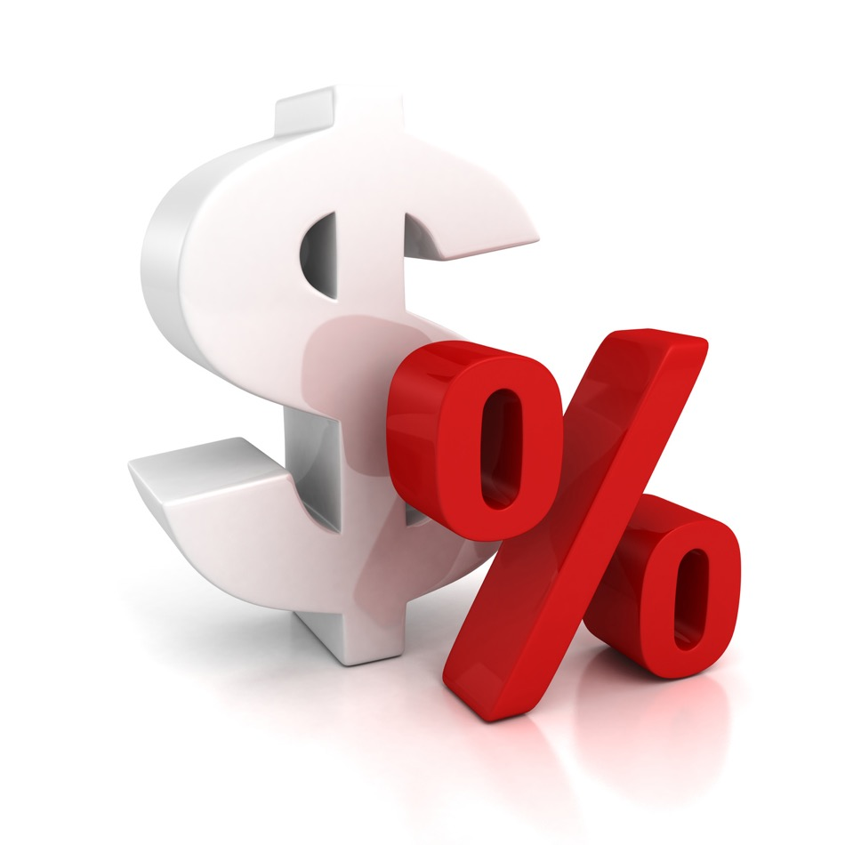 How to Use Mortgage Interest Rates When Home Buying
