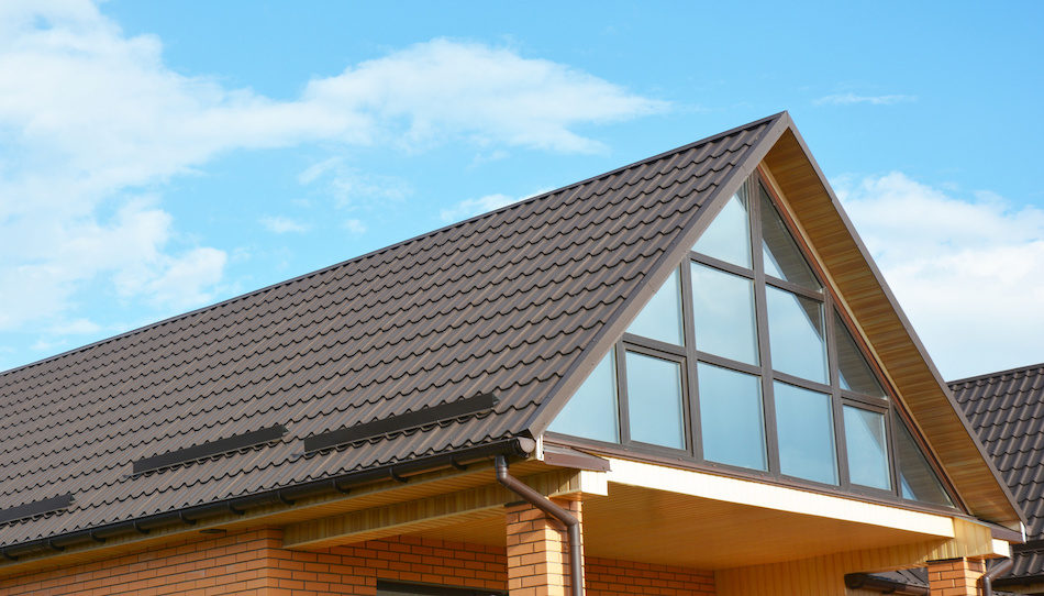 What To Consider When Choosing A Roofing Material