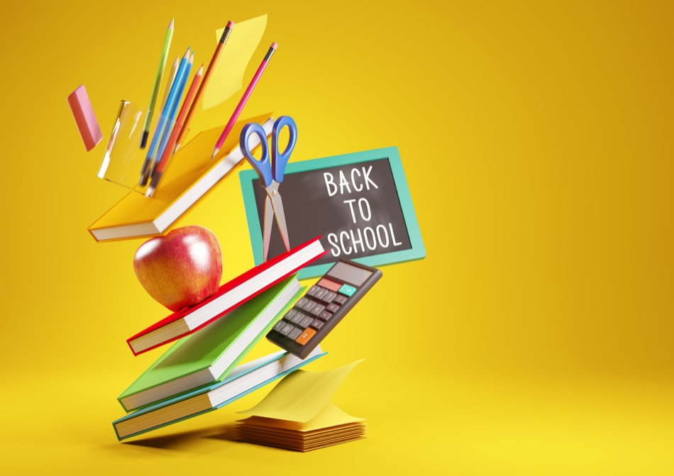 School District Information in Memphis: What You Need to Know