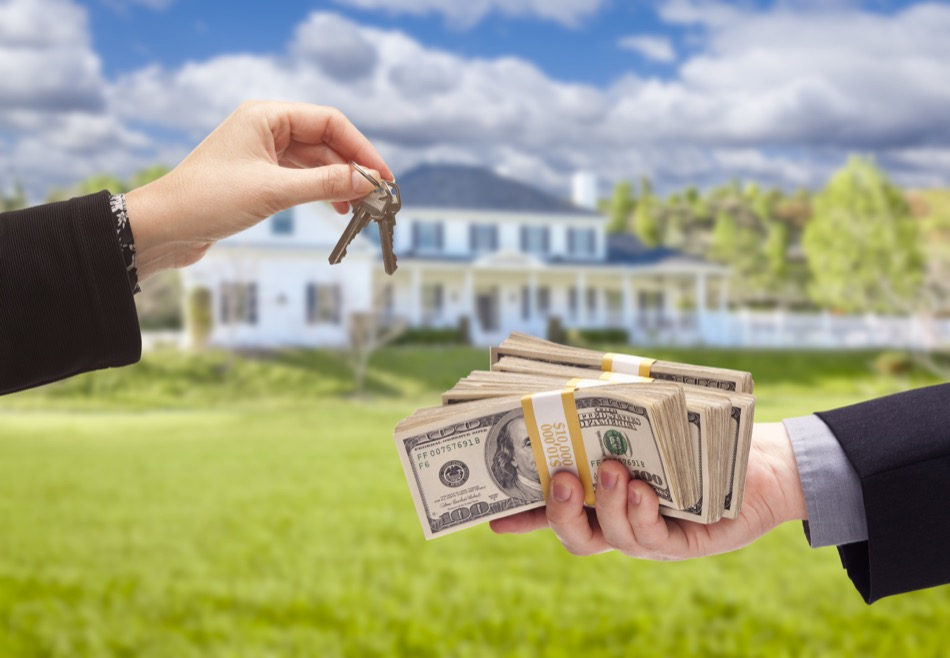 Got a Cash Offer On Your Home? What to Know