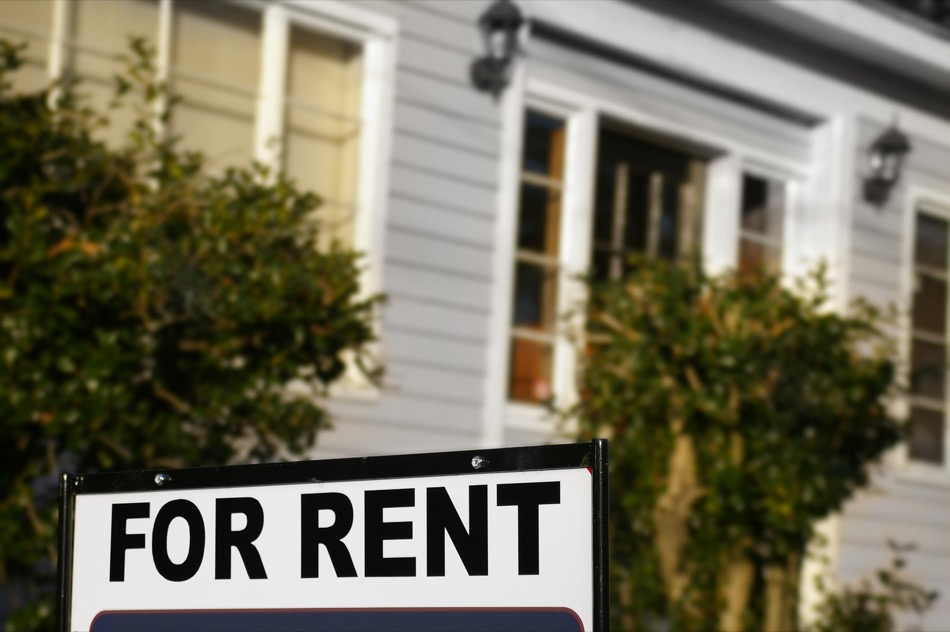 What Should I Know Before I Rent My Home to a Tenant?