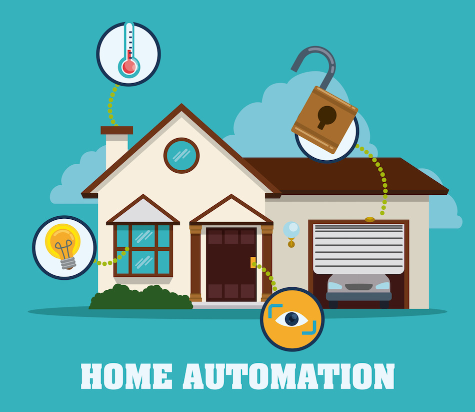 How to Sell a Home With Smart Technology