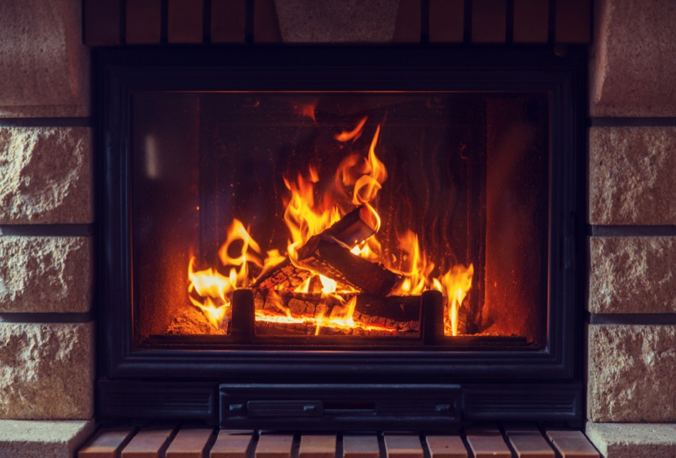Maintaining Your Fireplace: Advice for Homeowners