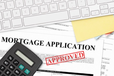 Should I Get Mortgage Pre-Approval or Pre-Qualification?