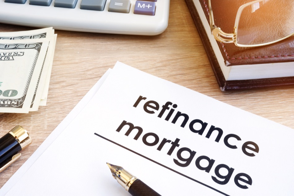 What to Expect from a Mortgage Refinance