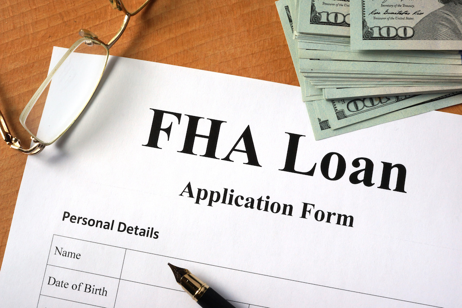 How FHA Loans can Help You Buy a Home