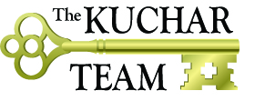 The Kuchar Team Logo