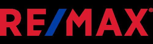REMAX Office Logo