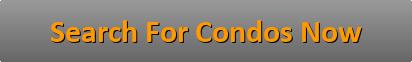 Condo Search Button
