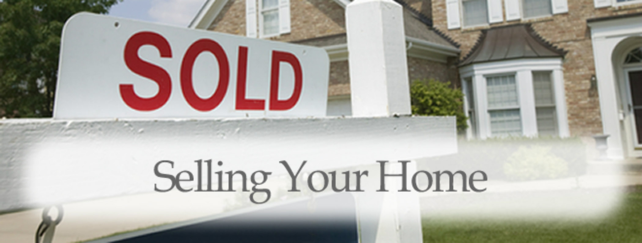 Sell Your Home with The Ayers Team